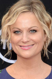Amy Poehler attends the 41st AFI Life Achievement Award Honoring Mel Brooks at Dolby Theatre on June 6, 2013 in Hollywood, California.