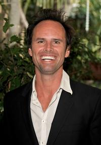 Walton Goggins at the AFI Awards 2008.