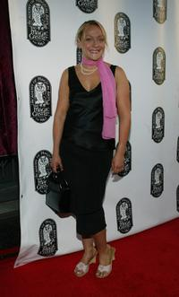 Nicole Sullivan at the 36th Annual Academy of Magical Arts Awards Show and Banquet.
