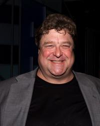 John Goodman at the summer press tour of