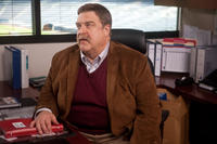 John Goodman as Pete Klein in