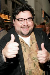 horatio sanz podcast