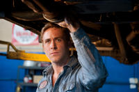 Ryan Gosling in