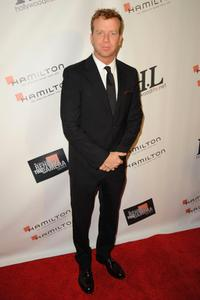 McG at the Hollywood Life's Behind The Camera Awards.