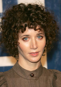 Miranda July at the Independent Feature Project 15th Annual Gotham Awards in New York.