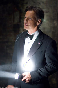 Bruce Greenwood in