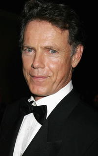 Bruce Greenwood at the 33rd Annual Vision Awards at the Beverly Hilton.