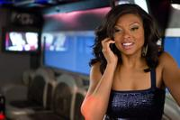Taraji P. Henson as Lauren in