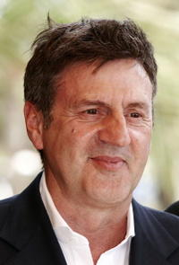 daniel auteuil interview