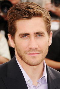 Jake Gyllenhaal at the 60th International Cannes Film Festival in Cannes, France.