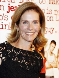 julie hagerty family guyjulie hagerty young, julie hagerty airplane, julie hagerty interview, julie hagerty net worth, julie hagerty imdb, julie hagerty movies, julie hagerty measurements, julie hagerty hot, julie hagerty nudography, julie hagerty photos, julie hagerty family guy, julie hagerty smoking