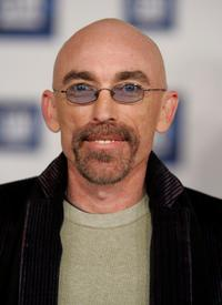 Jackie Earle Haley at the 6th Annual General Motors TEN event.