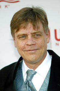 Mark Hamill at the 33rd AFI life achievement award -
