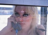 Dakota Fanning as Cherie Currie in