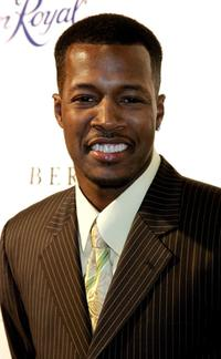 flex alexander and shaniceflex alexander csi miami, flex alexander, flex alexander net worth, flex alexander michael jackson, flex alexander instagram, flex alexander wife, flex alexander and shanice, flex alexander michael jackson movie, flex alexander broke, flex alexander dancing, flex alexander bio, flex alexander cheating, flex alexander man in the mirror, flex alexander blue bloods, flex alexander and shanice wilson, flex alexander movies and tv shows, flex alexander cousin ed, flex alexander height, flex alexander movies, flex alexander reality show