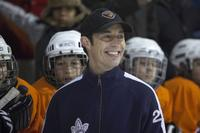 Tom Cavanagh as Eric in