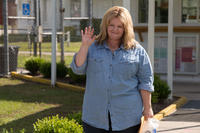 Melissa Mccarthy as Tammy in