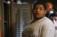 Omar Benson Miller as Jack Buckley in