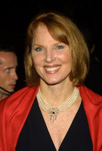 Mariette Hartley at the 10th Annual Diversity Awards.
