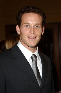 Cole Hauser at the premiere of