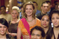 Katherine Heigl in