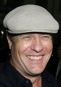 gregg henry height
