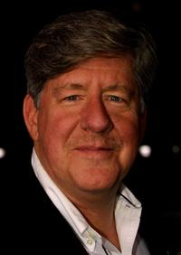 Edward Herrmann at the film premiere of