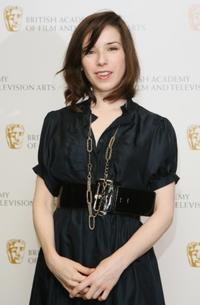 Sally Hawkins at the British Academy Television Craft Awards.