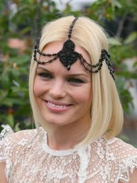 Kate Bosworth at the AAMI Victoria Derby Day.