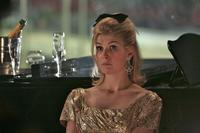 Rosamund Pike as Helen in