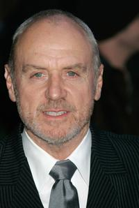 Alan Dale at the Laurence Olivier Awards.