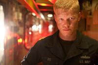 Jesse Plemons as Ordy in