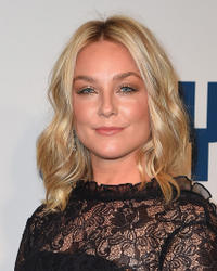 Elisabeth Rohm at the New York premiere of