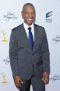 tory kittles actor