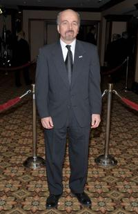 Clint Howard at the 61st Annual Directors Guild of America Awards.