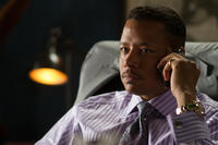 Terrence Howard in