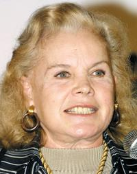 carroll baker filmography and movies fandango