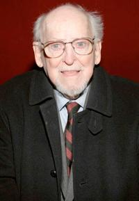 barnard hughes imdbbarnard hughes actor, barnard hughes imdb, barnard hughes cause of death, barnard hughes movies, barnard hughes tv shows, barnard hughes, barnard hughes grave, barnard hughes doc, barnard hughes mr merlin, barnard hughes merlin, barnard hughes tron, barnard hughes blossom, barnard hughes films, barnard hughes wikipedia, barnard hughes all in the family, barnard hughes doc hollywood, barnard hughes quality services, barnard hughes elementary school, father bernard hughes luton, carly barnard hughes springs tx