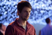 Matthew Goode as Declan in