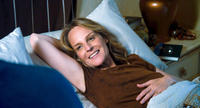 Helen Hunt as Cheryl Cohen Greene in