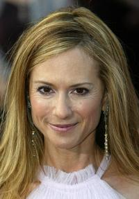 Holly Hunter at the 76th Academy Awards ceremony.