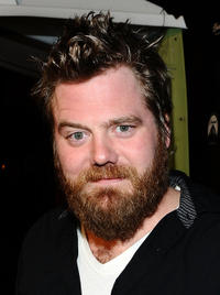 Ryan Dunn at the Blu-ray and DVD release of