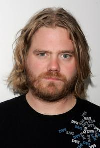 Ryan Dunn at the MTV's Total Request Live.