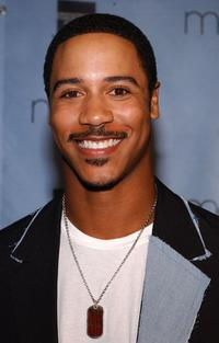 Brian J. White at the Macy's Passport Gala to Benefit HIV/AIDS Research and Awareness.