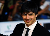 Vivek Oberoi at the International Indian Film Academy (IIFA) Awards.
