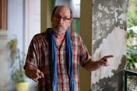 Richard Jenkins as Richard from Texas in