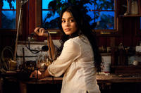 Vanessa Hudgens as Kailani in