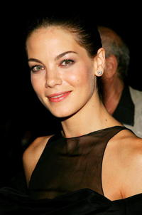 Michelle Monaghan at theToronto International Film Festival premiere of