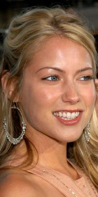 laura ramsey jewelry