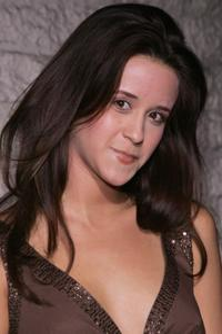 Lisa Wilhoit Nude Photos 54